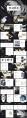 创意大理石多用途总结报告商务汇报模板【含八套】示例4