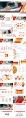 【总结报告】红色年终总结简约大气示例8