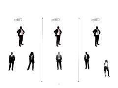 团队成员介绍示例5