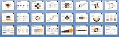 策略/数据分析-图表24套【赠送两套热销模板】示例7