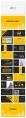 「ANT出品」文化大气海报级幻灯片示例8