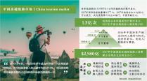 【专业级】旅游 文旅产业 商业计划书示例6