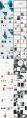 创意大理石多排版现代商务汇报工作计划模板【含四套】示例7