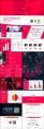 【4套】文娱产业 商业计划书合集示例3