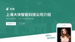 专业级:超实用商业互联网公司介绍企业项目模板02