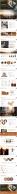 欧美清新风系列4套合集(11-14)示例3