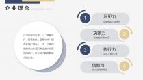 详细框架商业融资计划书示例7