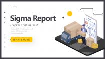 【精品商务】总结报告工作计划模板70