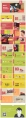 【买了不剁手】糖果色微粒体实用商务模板示例8