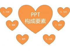 PPT制作基础