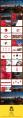 【耀你好看】品牌推广方案时尚模板合集(含四套)示例6