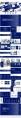 【分条析理B】蓝色科技极简大气商务工作总结年终汇报示例8