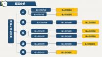 优秀质量管理(QC)工作汇报展示指导PPT模板示例4