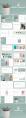 【耀你好看】北欧风极简时尚图文通用模板7示例8