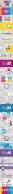【色彩迭起】超实用创意商务模板 示例7