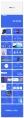 「宝藏系列」欧美创意文化商务简约舒适ppt精品模版示例8