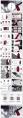 【另类中国风·宫】别致创意简约中国风PPT系列模板示例8