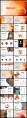 【抽象艺术】水彩现代商务高品质总结报告工作计划模板示例3