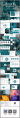 视觉化商务范简约大气通用PPT模板Ⅶ示例6
