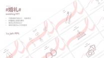 婚礼|婚庆公司策划方案提案02
