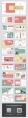 【清新几何】教育答辩文化艺术时尚画册商业策划PPT示例8
