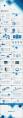 【112页】蓝色实用商业商务通用PPT合集(四套)示例5