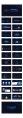 【动画PPT】蓝紫科技大气商务模板59.0示例8