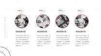 【商務】歐美網頁風商務大氣公司簡介5示例4